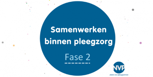 Samenwerken binnen pleegzorg_fase2_nieuwsbrief.png