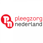pleegzorg nederland.png